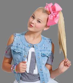 Event Nickelodeon Hosts Music Festival F Liam Zedd