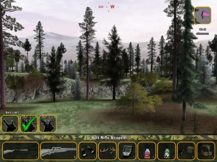 deer hunter 2005 download full