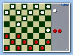 free online game pieces 020