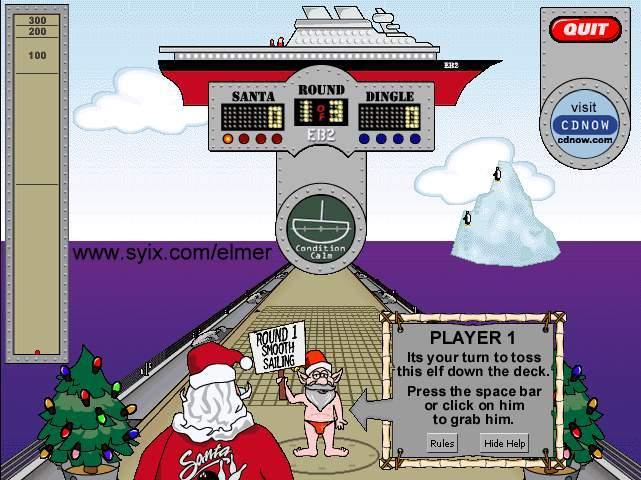 paradise island 2 online spielen